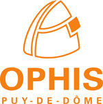 Ophis